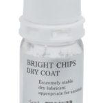 BC_TW-Dry coat   Anti-dirt