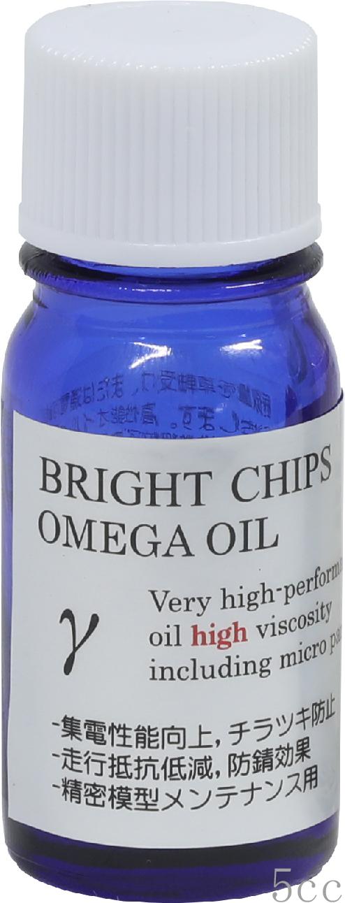 BC_TW-Omega oil γ