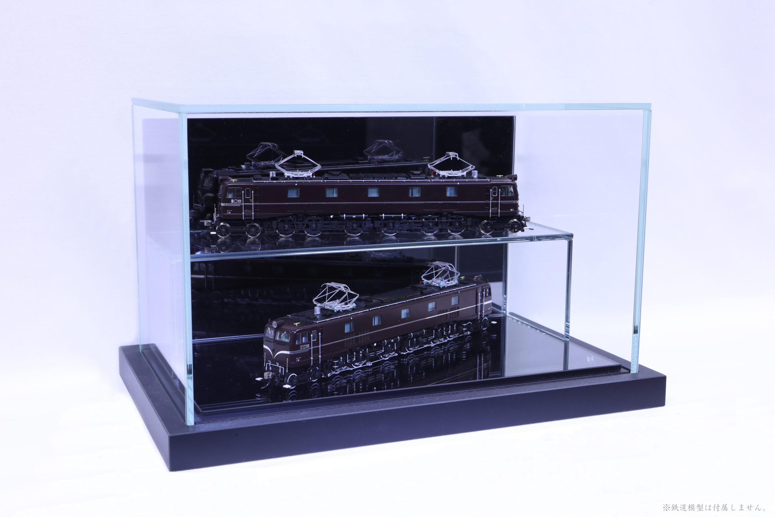 BC_TW-glasscase