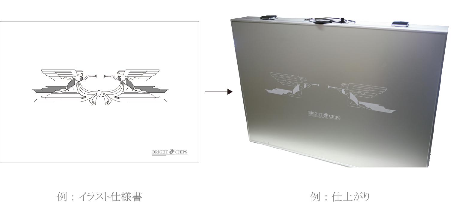 BC_TW-HO gauge Custom