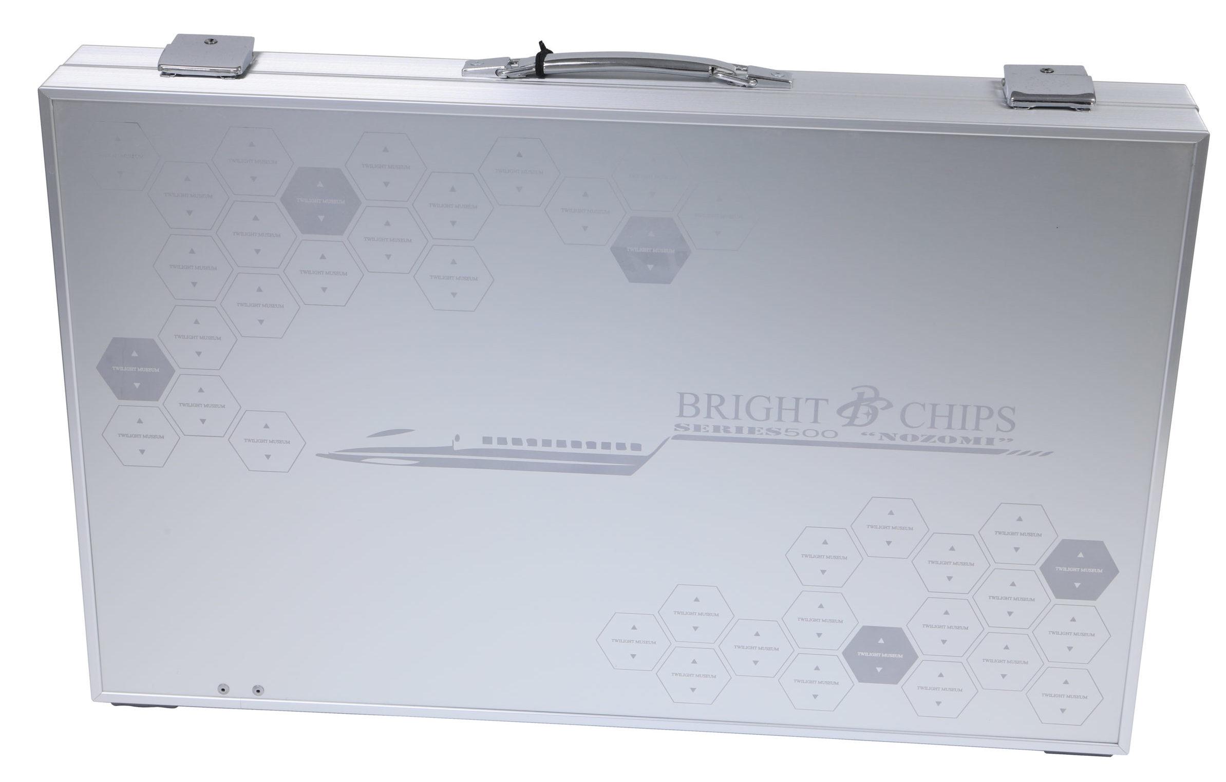 BC_TW-N gauge Custom