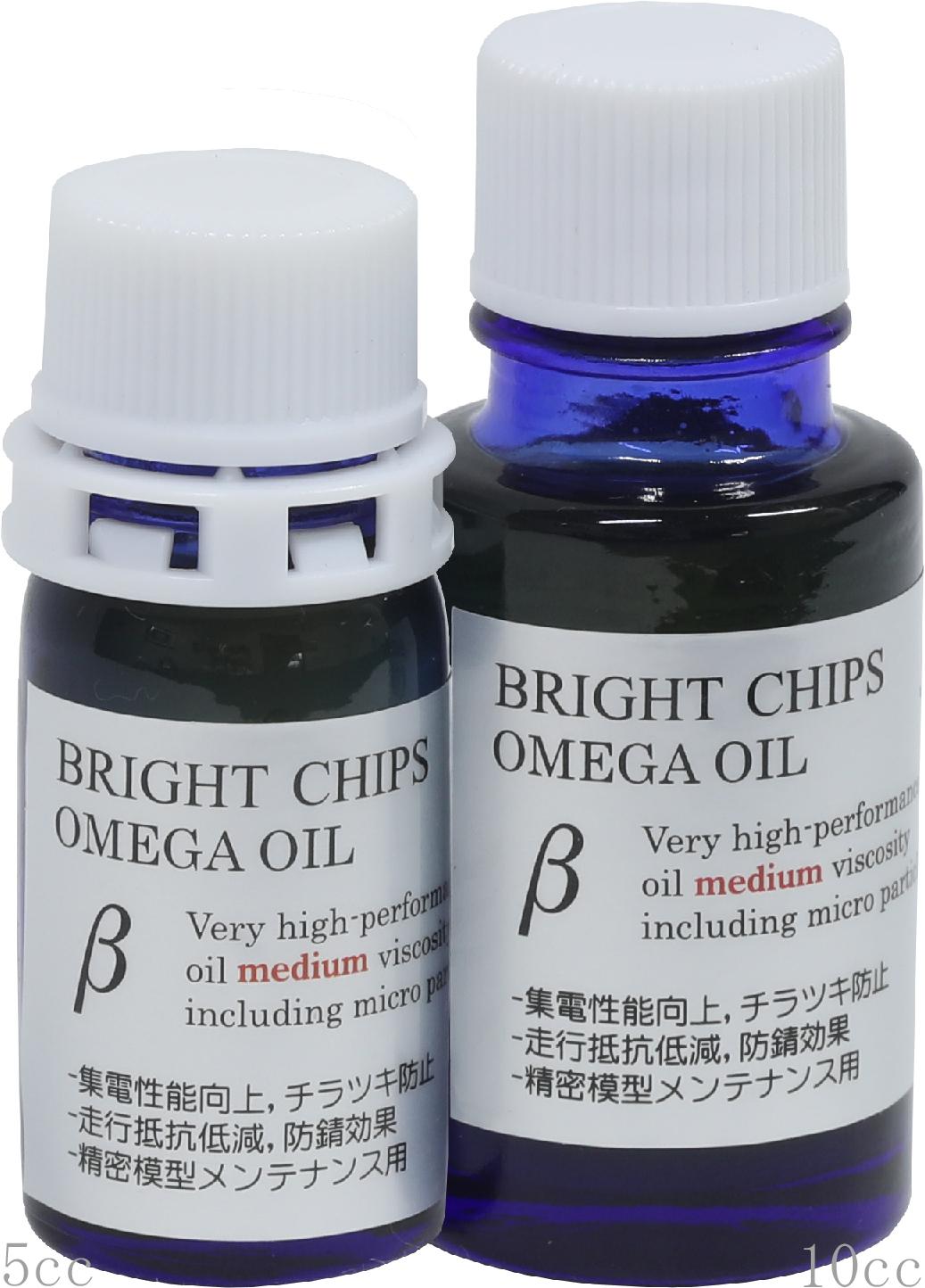 BC_TW-Omega oil β