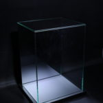 BC_NM-Premium glass case_Kissyo-ten(Precision