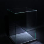 BC_NM-Premium glass case_Aizen Myo-o