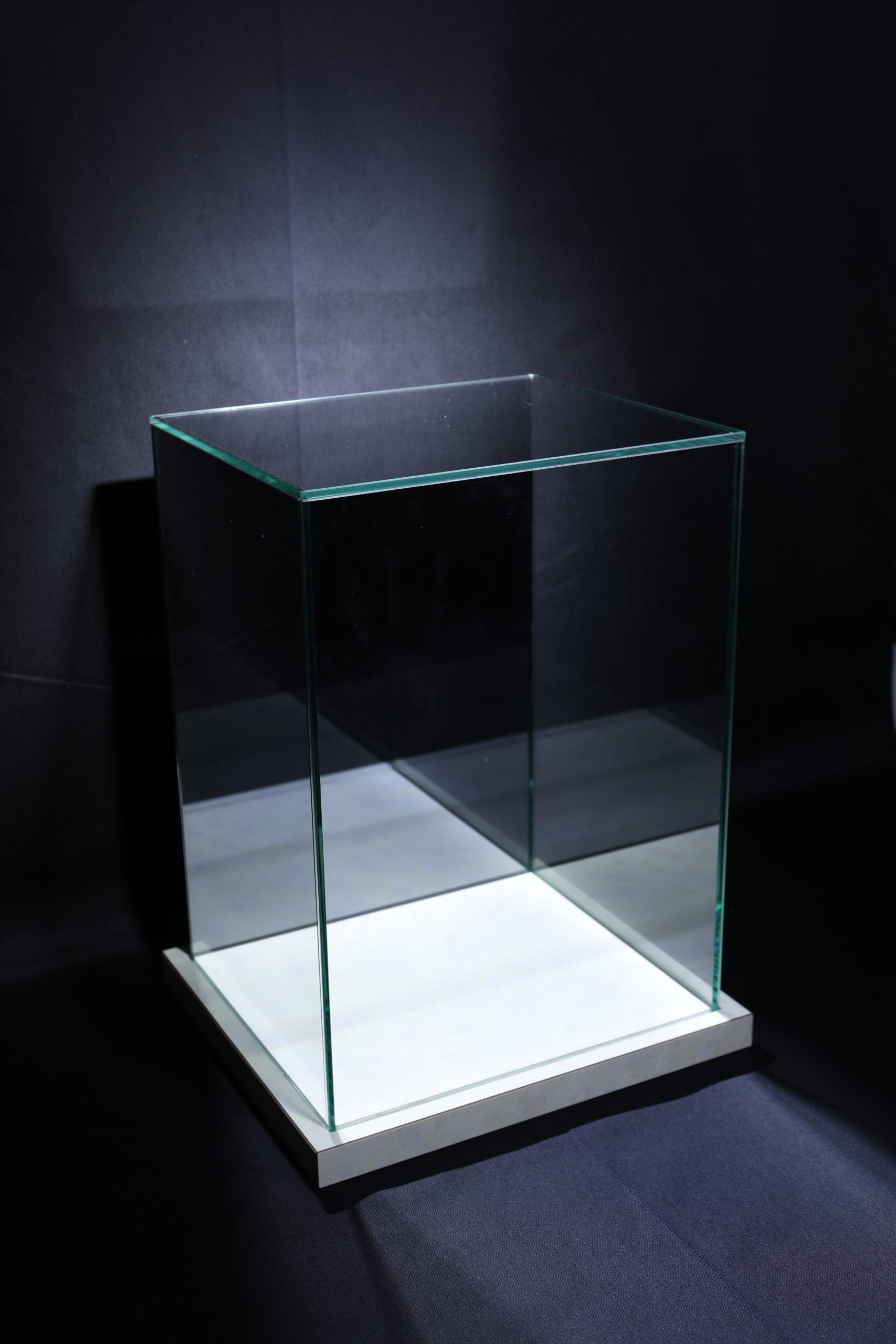 BC_NM-Premium glass case_Fukuukenzyaku