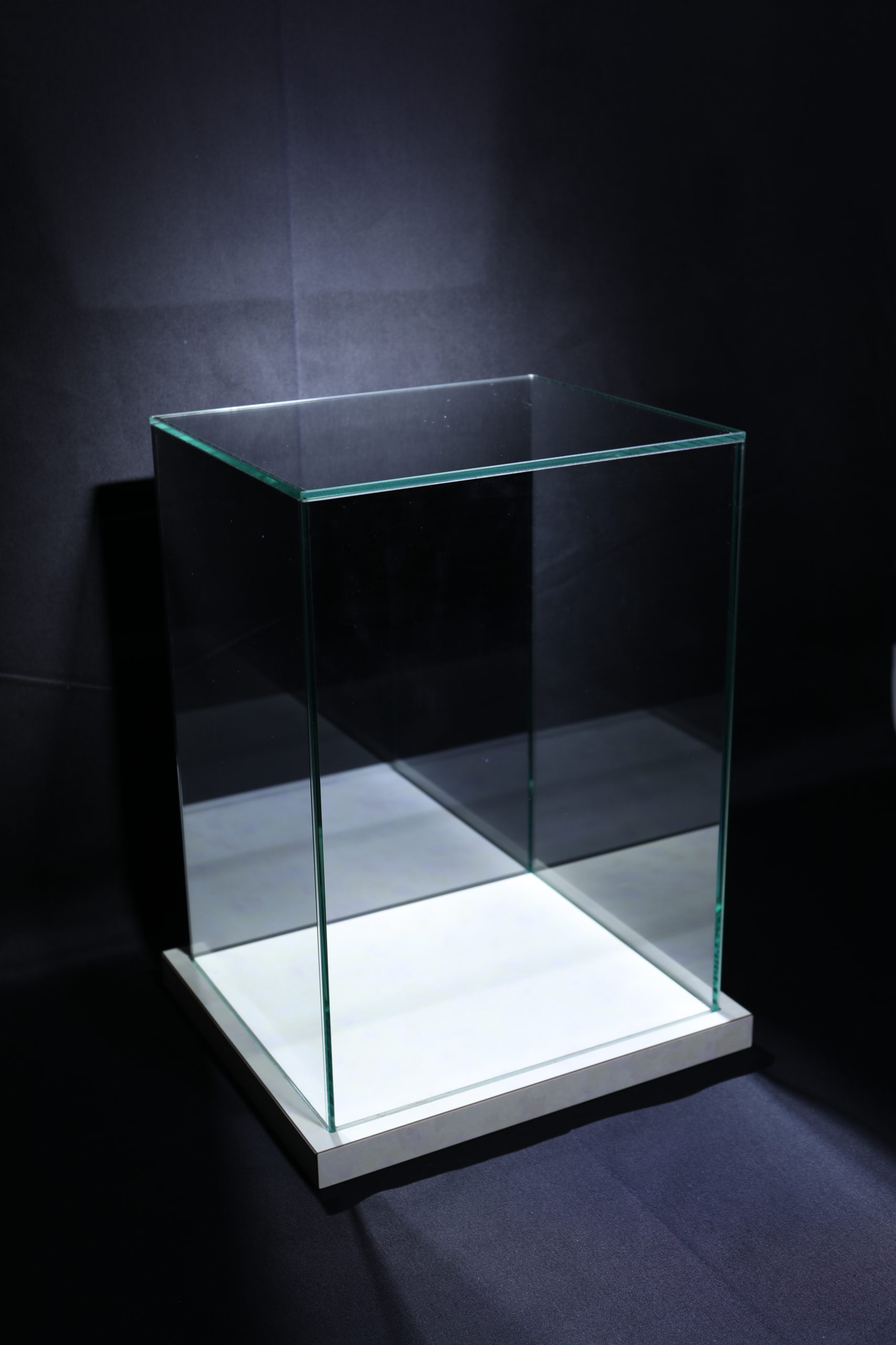 BC_NM-Premium glass case_Bishamonten