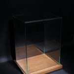 BC_NM-Premium glass case_Asyura
