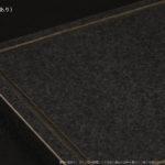 BC_NM-Premium glass case_Senjyukannon