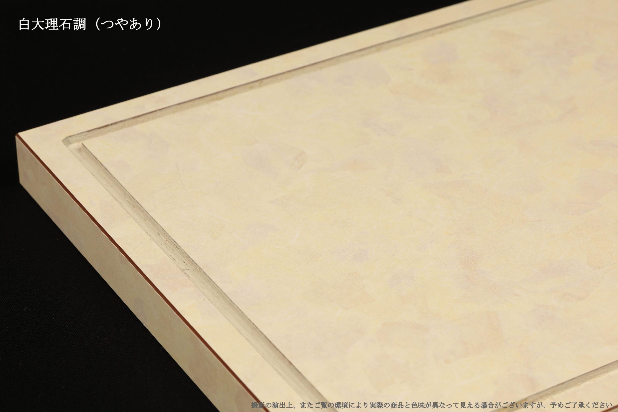 BC_NM-Premium glass case_Bosatsu Hankazou