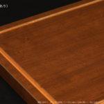 BC_NM-Premium glass case_Bishamonten